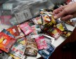 Legal highs warning