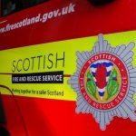Dozens of north east emergency call handlers quit over prospect of move to Dundee