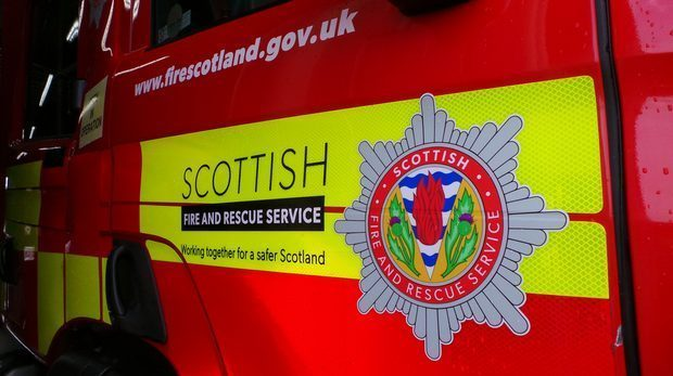 scottish-fire-and-rescue-service-generic-3