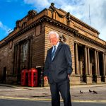 EXCLUSIVE: Competition will decide fate of Perth City Hall
