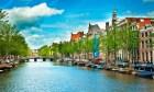 amsterdam_spring