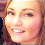 Angus crash victim Leanne would have been 'brilliant' nurse
