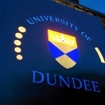 Dundee named cheapest city for students in Scotland