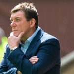 No more signings expected at St Johnstone