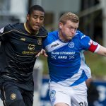 St Johnstone hoping to prolong ICT agony