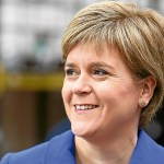 Let Scots evaluate a post-Brexit United Kingdom