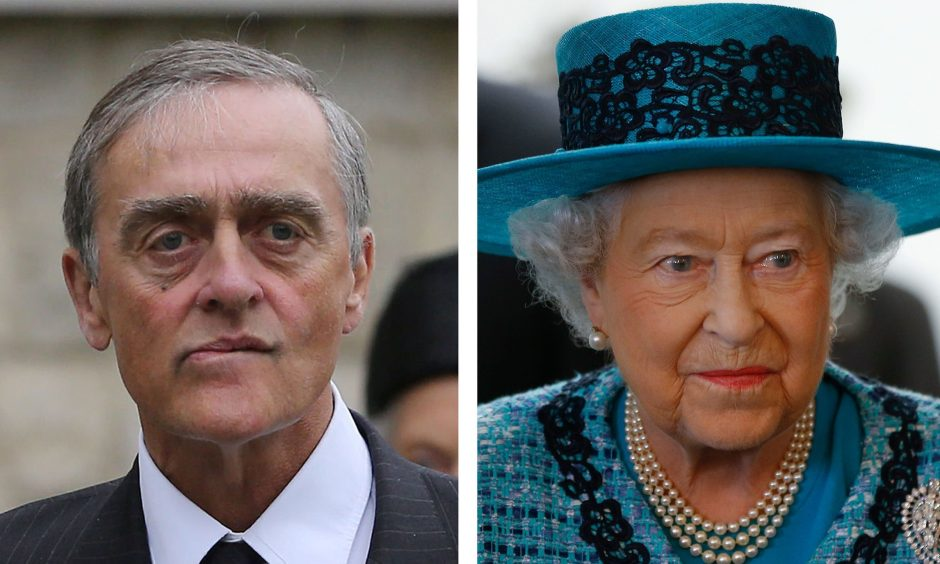 The Duke of Westminster and the Queen are among those who have received CAP payouts.