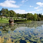 National recognition for Blair Castle grounds