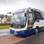 "Fife Council accused of ""astonishing double standard"" over bus services"