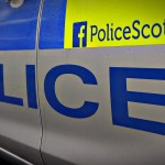 "Man charged over Fife sports club ""initiation"" sexual assault"