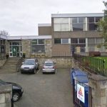 Assurances sought after Fife school ceiling collapse forces evacuation of pupils and staff