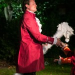 Into The Woods-132