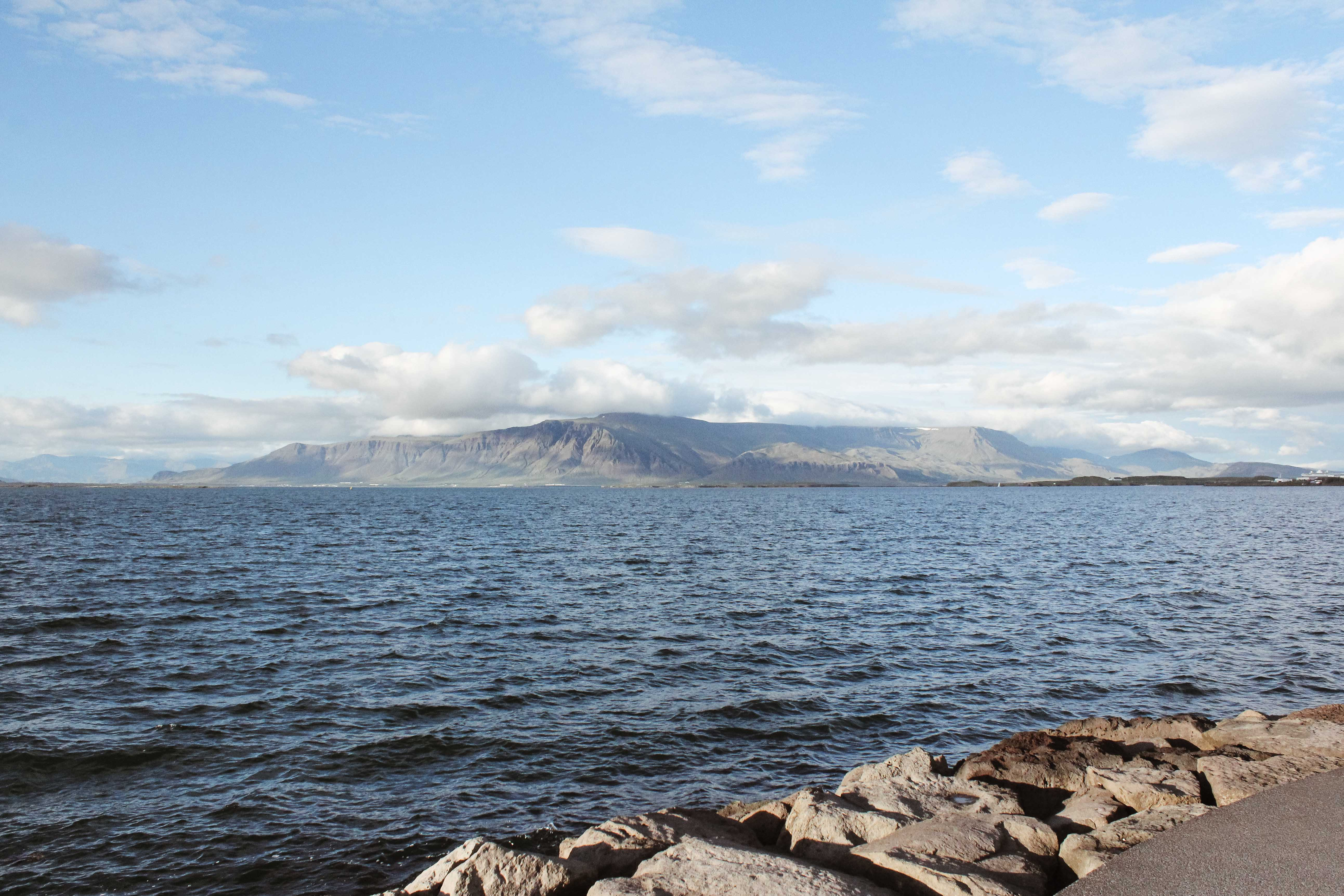 iceland travel guide – part 1 (overview)
