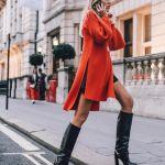 10 Από Τα Καλύτερα Ελληνικά Site Με Γυναικεία Ρούχα Για Να Ψωνίζεις Άφοβα