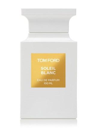 Tom Ford Soleil Blanc Private Blend edp