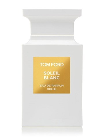 Tom Ford Soleil Blanc Private Blend edp