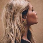 Βιταμίνη Ε για τα μαλλιά
