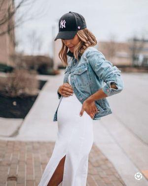 The List: Τα Καλύτερα Site Με Ρούχα Εγκυμοσύνης