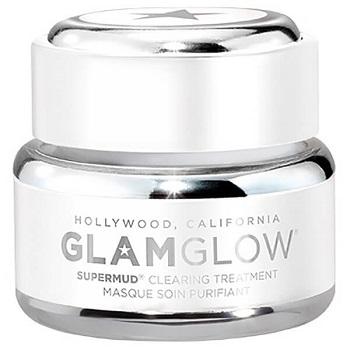 Glamglow-Supermad-μάσκα-προσώπου