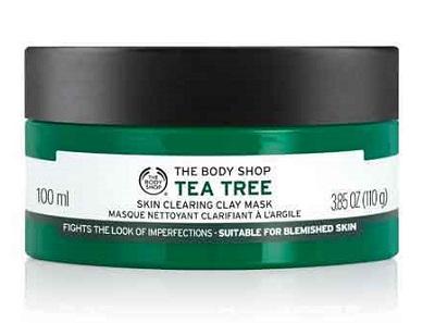 TEA-TREE-SKIN-CLEARING-CLAY-MASK