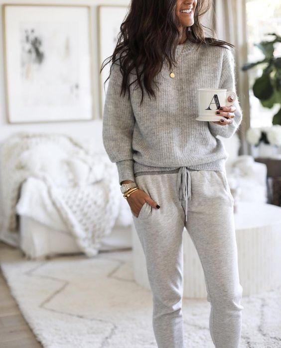 Που θα βρεις τα ωραιότερα loungewear κομμάτια