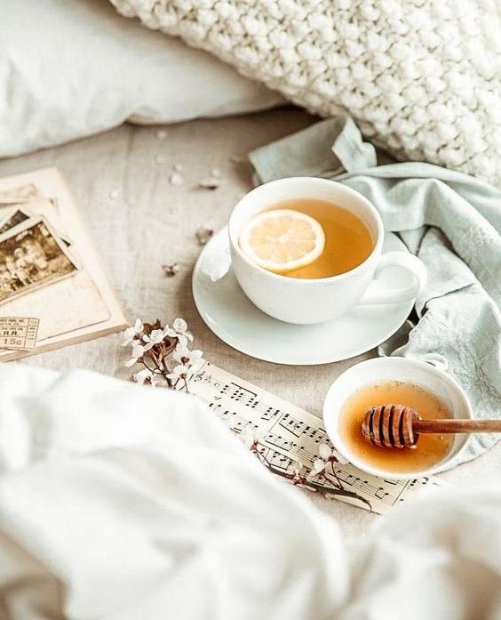 Τα καλύτερα τσάγια για απώλεια βάρους