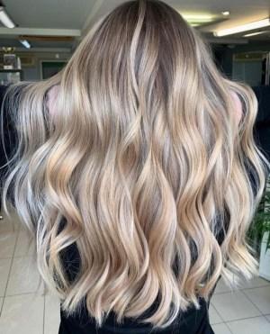 Τι Να Κάνεις Με Τα Γκρίζα Μαλλιά