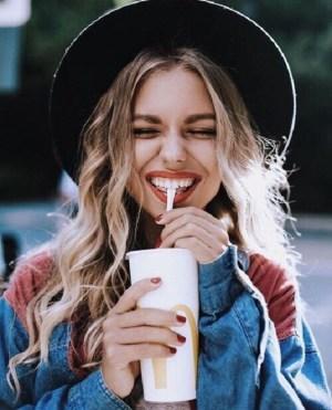 10 Τροφές Που Προκαλούν Κυτταρίτιδα