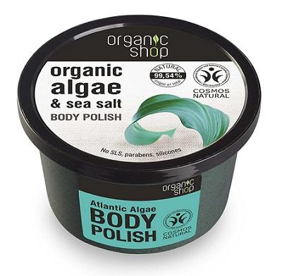 Scrub-σώματος-με-Φύκια-Αρκτικής-και-Θαλασσινό-Αλάτι