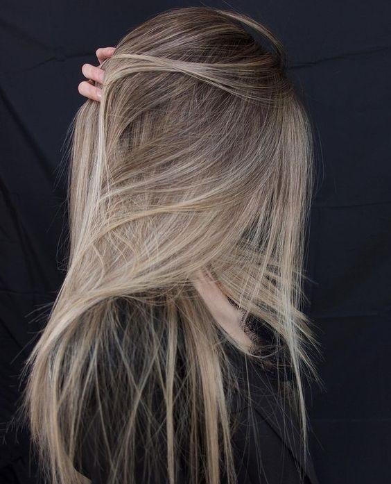 Λόγοι για να σταματήσεις να ισιώνεις τα μαλλιά σου - The Cover