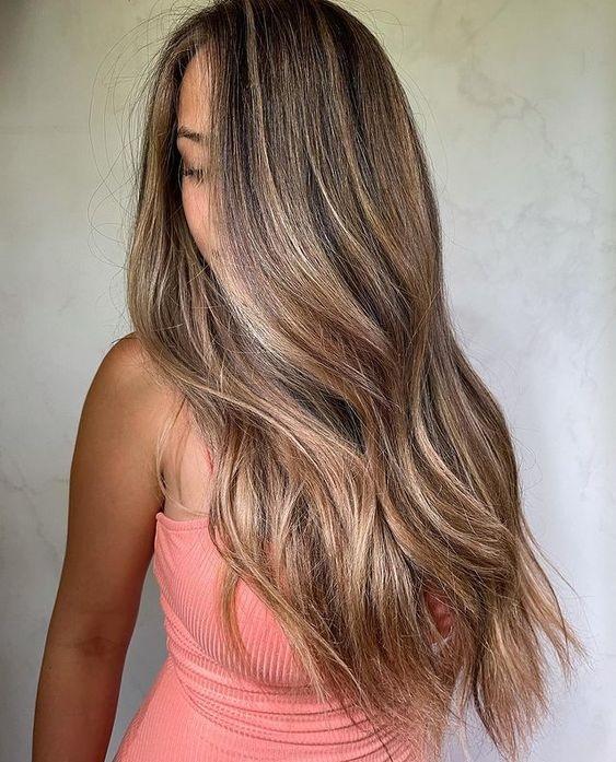 Λάθη στα μαλλιά που σε μεγαλώνουν