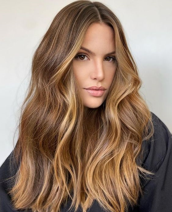 Οι Καλύτερες Θεραπείες Πρωτείνης Για Τα Μαλλιά - The Cover