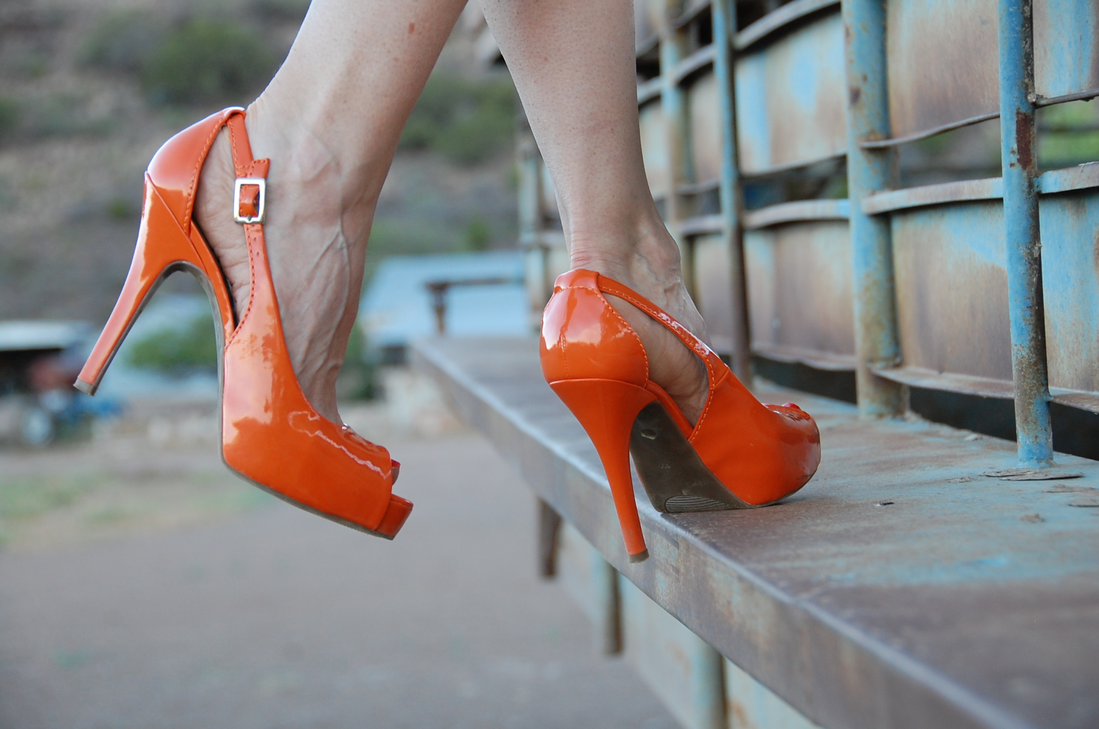 Are You A Style Failure?  3 Ways to Recover