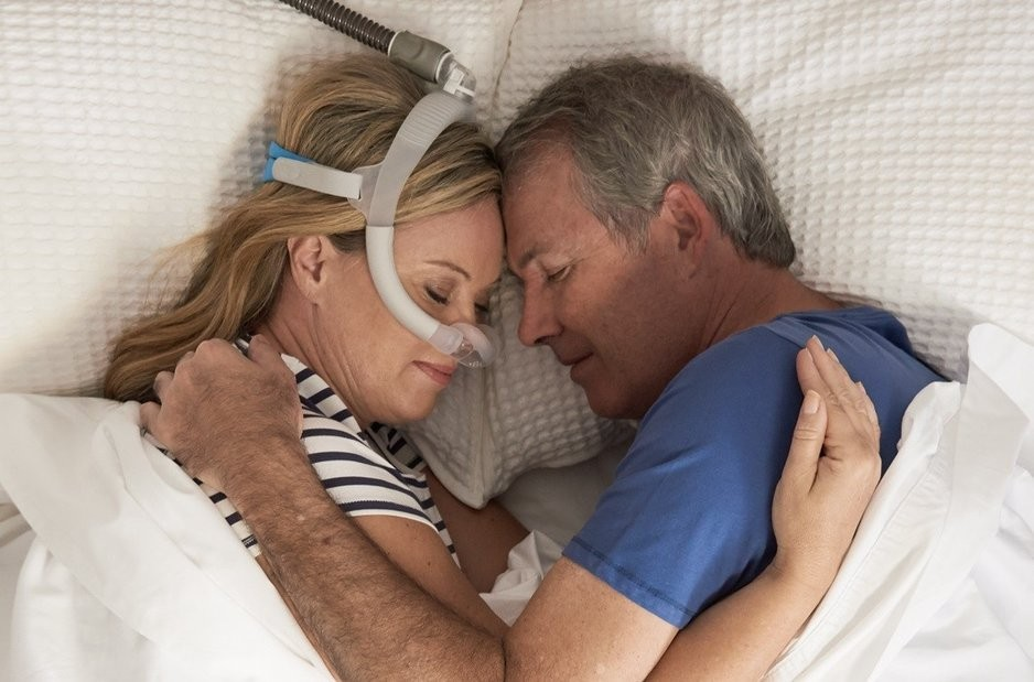 best cpap masks of 2019 which is the