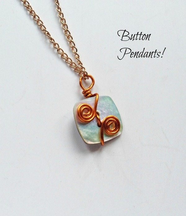 button wire pendant (26)