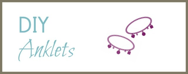 jewelry page (2)