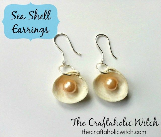 shell earrings (3)