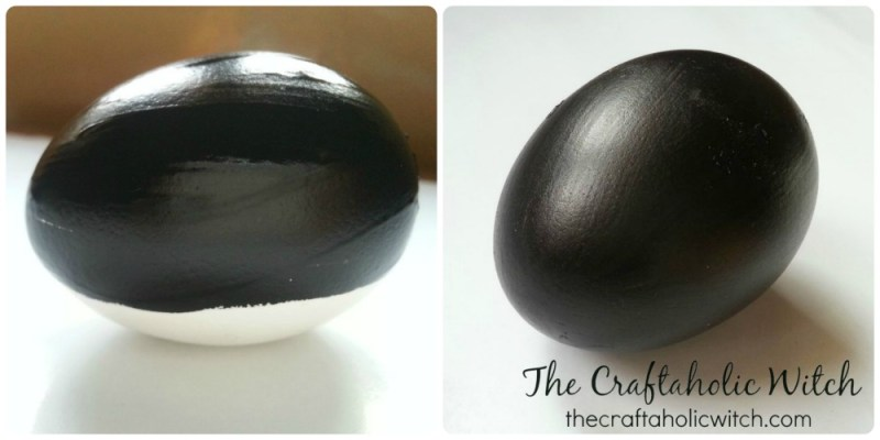 embossed eggs (2)