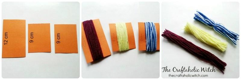 yarn birds (1)