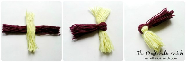yarn birds (2)