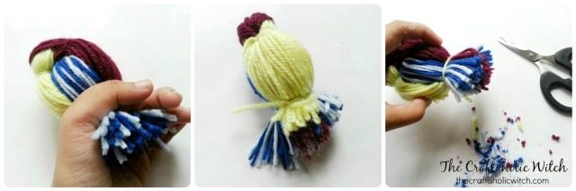 yarn birds (4)