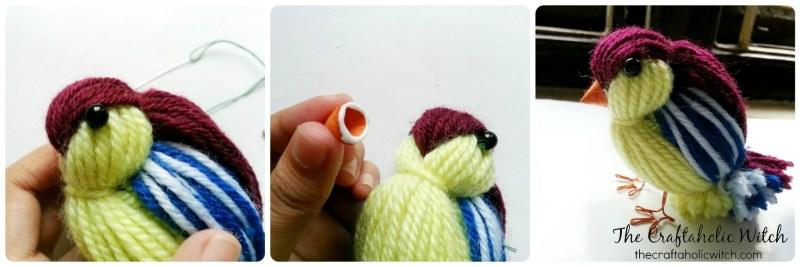 yarn birds (5)
