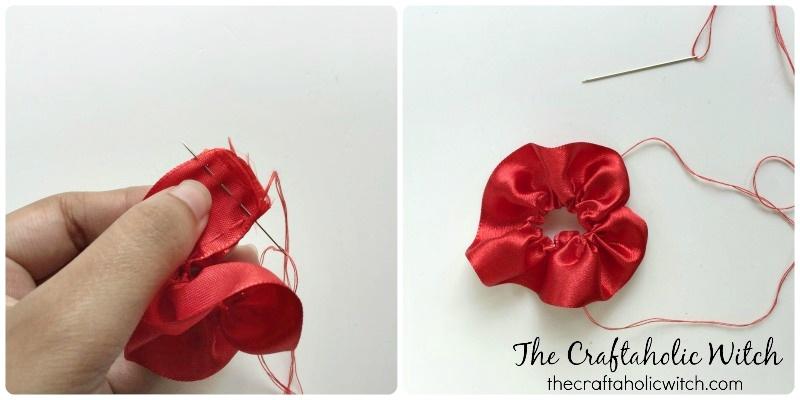 ribbon flower (2)