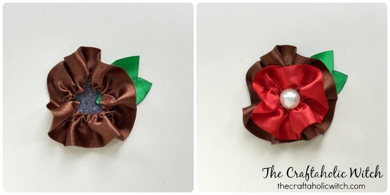 ribbon flower (4)