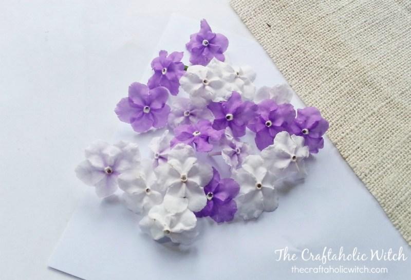 spring flower art (1)