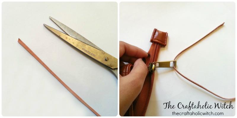 zipper extension (1)