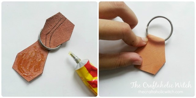 leather key ring (2)