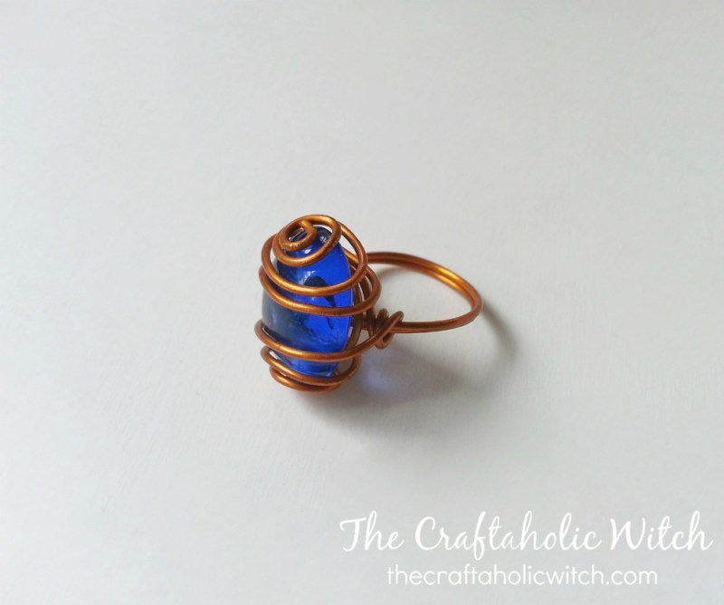 wrapped stone ring (6)