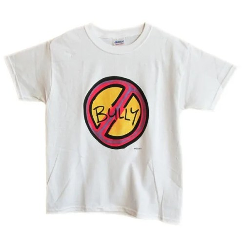 Bully Kids T-Shirt