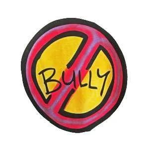 No-Bullying-Pillowcase